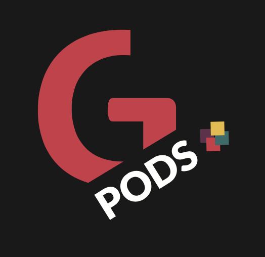 G-PODS