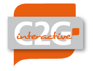 C2G-interactive