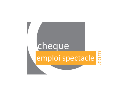 Cheque Emploi Spectacle