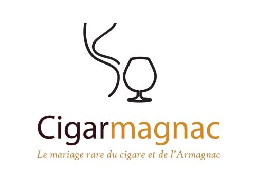 CigarMagnac