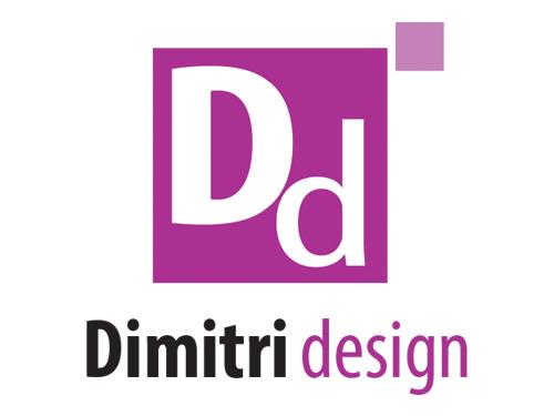 DimitriDesign