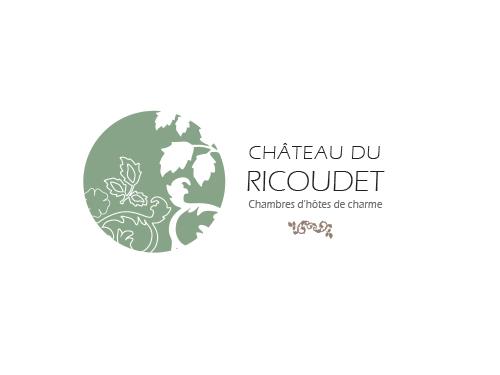 Le Château du Ricoudet